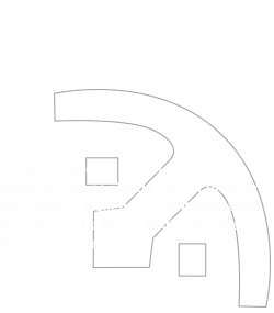 stakt-1_13-header_sl