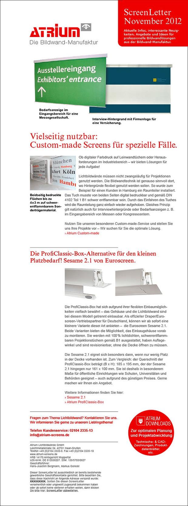 Atrium-Screeletter-3_2012