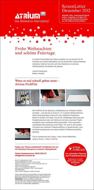 Atrium-Screeletter-4_20121