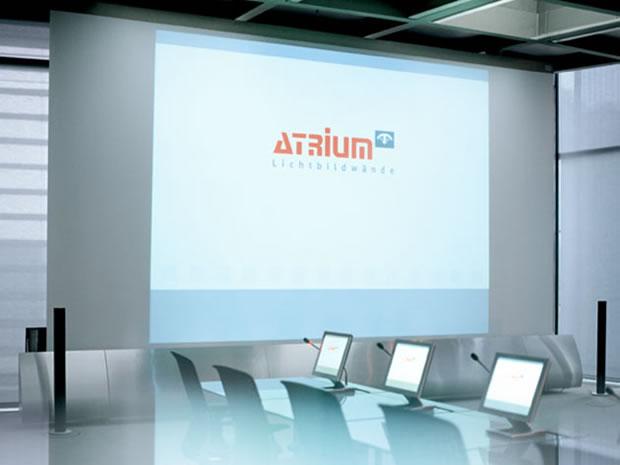 Atrium_Springbild_ProfiMobil_ref1_620