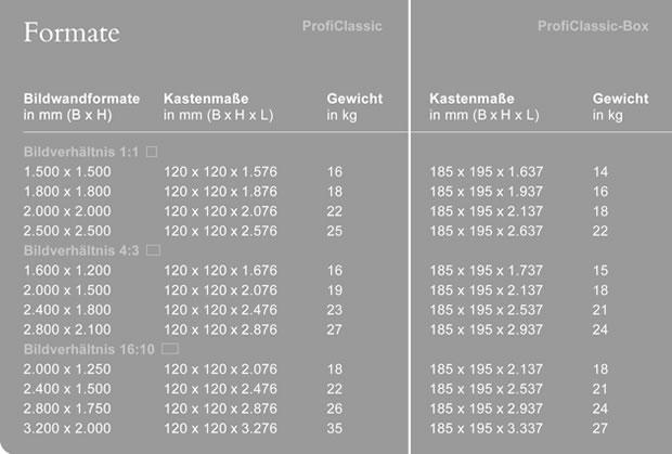 atrium_formate_proficlassic-box
